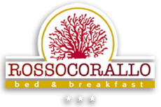 Bed and Breakfast Rossocorallo Catania